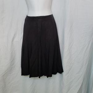 Ellen Figg skirt